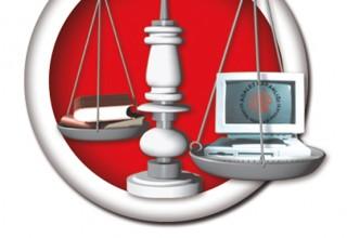 UYAP - Ulusal Yargı Ağı Projesi