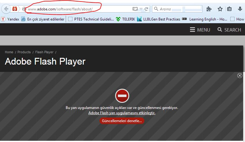 adobe_flash_blocked_firefox