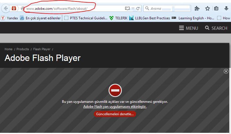 adobe_flash_blocked_firefox