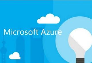 Microsoft Azure Information Disclosure