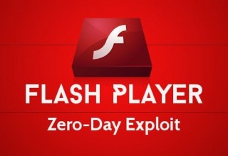 Adobe Flash Zeroday Exploit