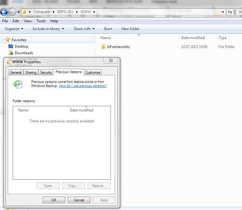 restore_cryptolocker_files1