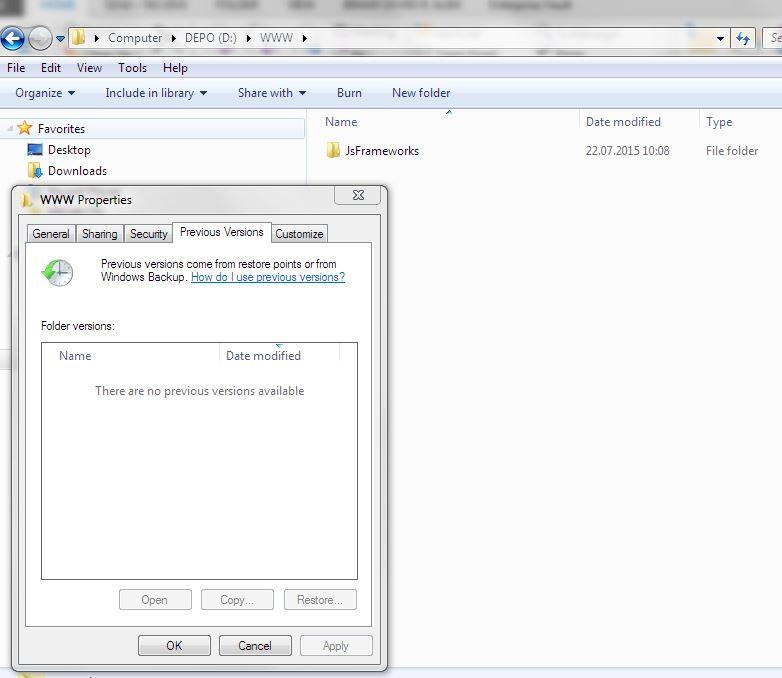restore_cryptolocker_files1