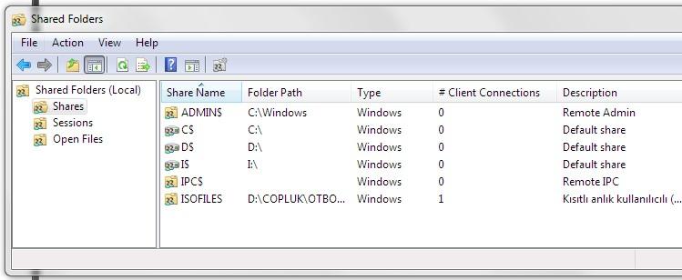 restore_cryptolocker_files6
