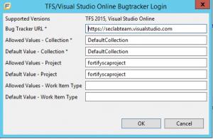 fortify-ssc-sca-tfs-bug-tracker0