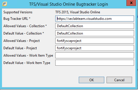 fortify-ssc-sca-tfs-bug-tracker0