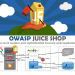 Owasp Juice Shop Project
